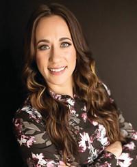 Insurance Agent Sara Colangelo