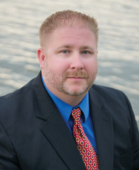 Insurance Agent Dave Gillis