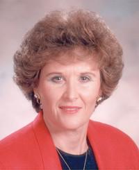 Insurance Agent Vickie Blasingame