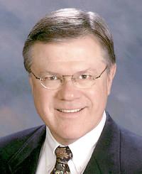Insurance Agent Steve Nuckels