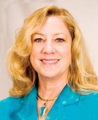 Insurance Agent Theresa Newbern