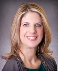 Insurance Agent Tanja Payton