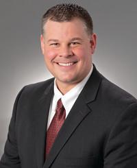 Insurance Agent Randy Rhodes
