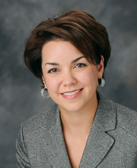 Insurance Agent Maylen Delgado