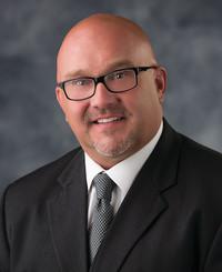 Agente de seguros Thomas Jacobs