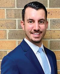 Insurance Agent Michael Ventura