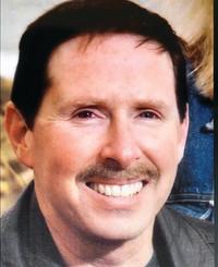 Insurance Agent Gary Scott