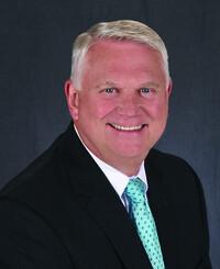 Insurance Agent T D Clayton Jr