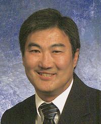 Insurance Agent Randy Tabuchi