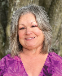 Insurance Agent Michele Agnew