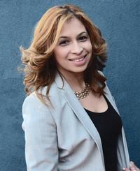 Agente de seguros Gladys Quinones