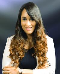 Agente de seguros Nicole Ferrero