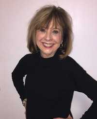 Insurance Agent Joan Kight-Piercy