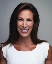 Insurance Agent Sara Turgeon