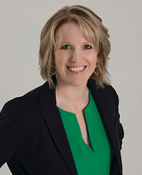 Insurance Agent Kara Applekamp