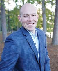 Insurance Agent Jason Templeton