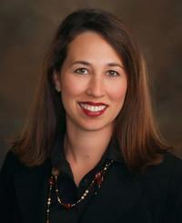 Insurance Agent Tara Davis
