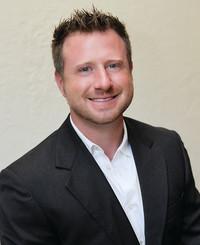 Insurance Agent Michael Evans