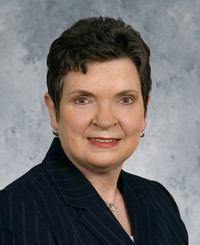 Insurance Agent Kathy Bilbrey