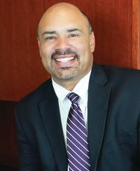 Agente de seguros Ricardo Rivera