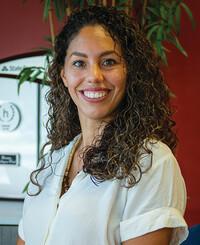 Agente de seguros Roxana Rodriguez-Ward