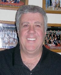 Insurance Agent Bob Bentley Jr