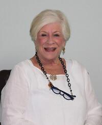 Insurance Agent Judy Yielding
