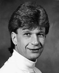Insurance Agent Bob Danylchak