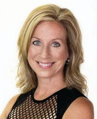 Agente de seguros Shannon Haskell