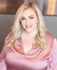 Agente de seguros Alysia MacDougall