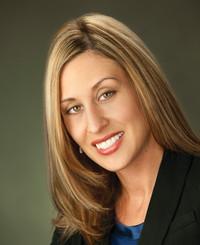 Insurance Agent Jessica Cortes
