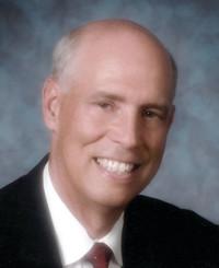 Insurance Agent Randy Wiggins