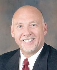 Insurance Agent Frank Burns