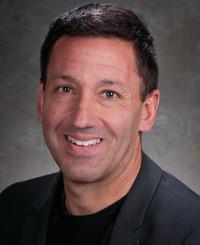 Insurance Agent Steve Fiorentino