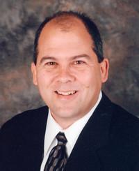 Insurance Agent Joe Peleska