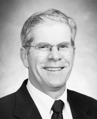 Insurance Agent Mike Beckner