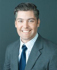 Insurance Agent Ryan Hedden