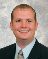 Insurance Agent Nick Smith