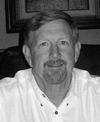 Agente de seguros Chuck Satterwhite
