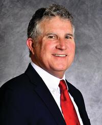 Insurance Agent John Kasak