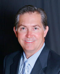 Agente de seguros Tim Modesitt