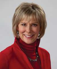 Agente de seguros Mary Kay Orr