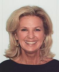 Insurance Agent Marcella Tigner