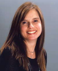 Insurance Agent Christine Shaub
