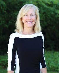 Agente de seguros Margie Harner