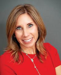 Insurance Agent Nikki Dyer