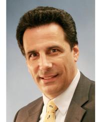 Joe Rubino