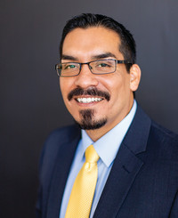 Agente de seguros Rodolfo Perez