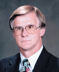 Insurance Agent Bob Gutshall
