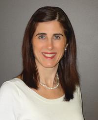 Insurance Agent Sandra Behlok
